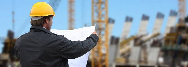 ходатайство о проведении строительной экспертизы образец