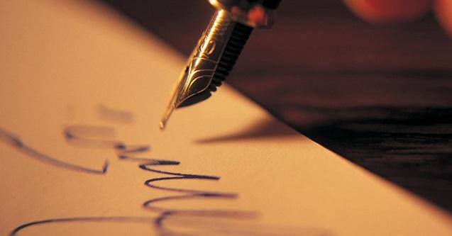 Почерковедческая экспертиза в Туле