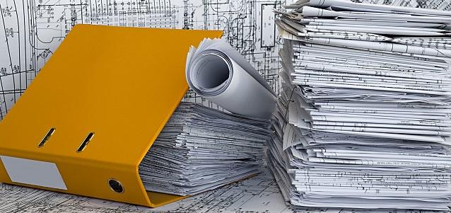 Экспертиза проектной документации в Туле