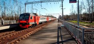 Железнодорожная экспертиза в Туле